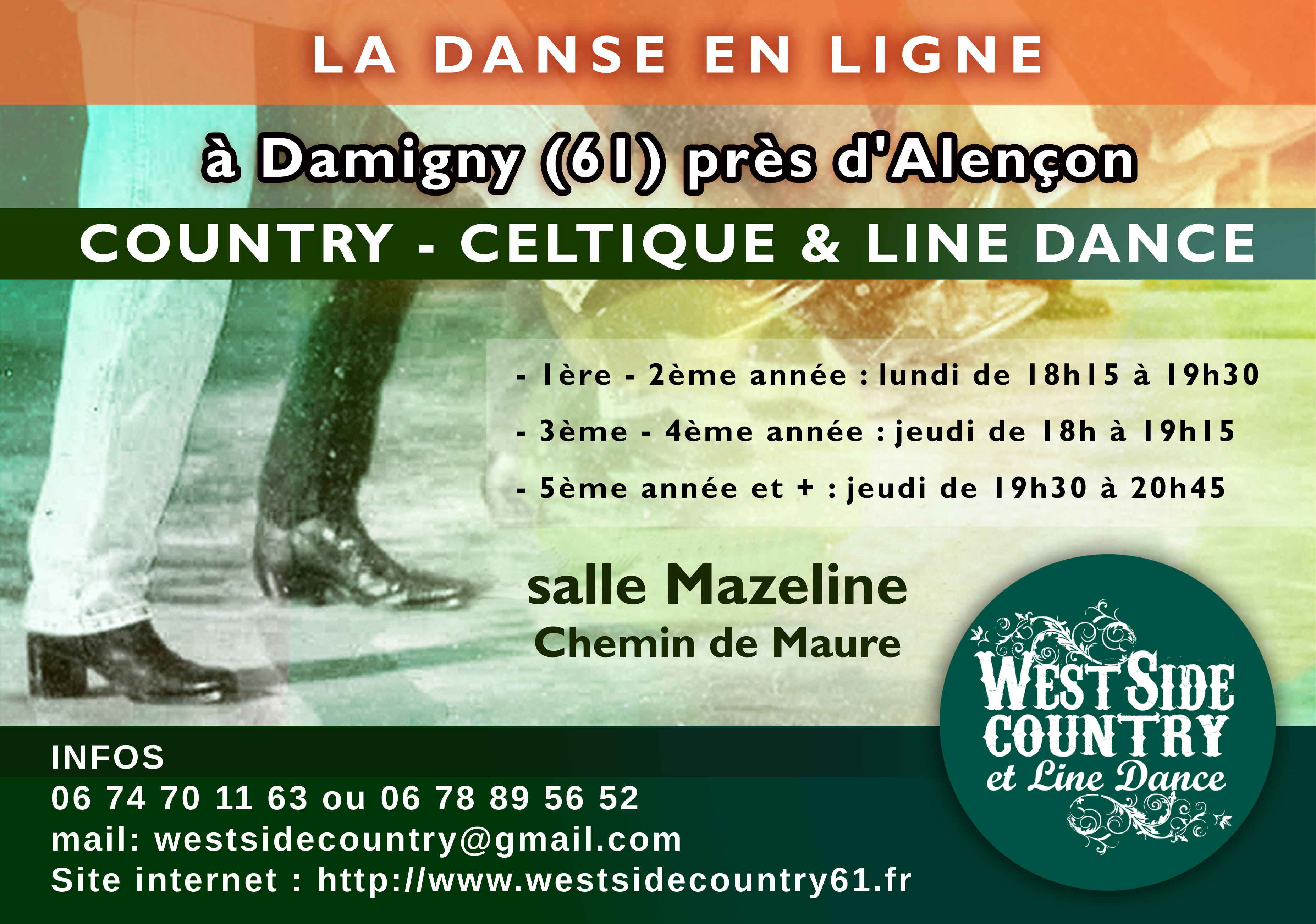 flyer cours country 2017.jpg