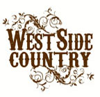 westsidecountry
